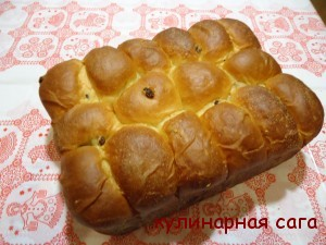 Рецепт пирог дружная семейка